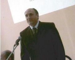 presidente(1)