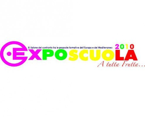 expo(2) (1)