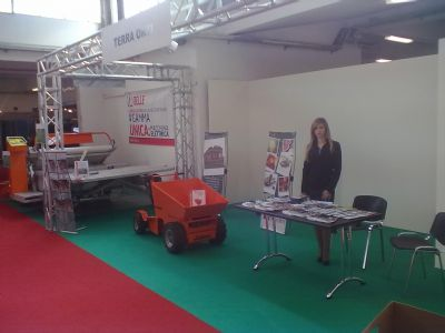 stand_agrosud(11)