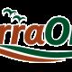 logo Terra Orti