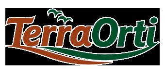 Terra Orti