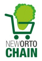 logo_newortochain