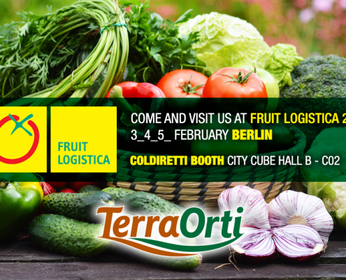 terraorti_fruitlogistica