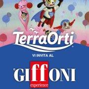 locandina_terraorti_invita_GFF2016