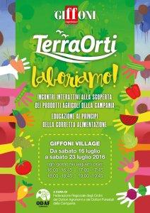 locandina_terraorti_laboratori