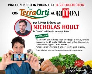 vinci_giffoni