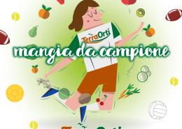 sport-e-alimentazione-1