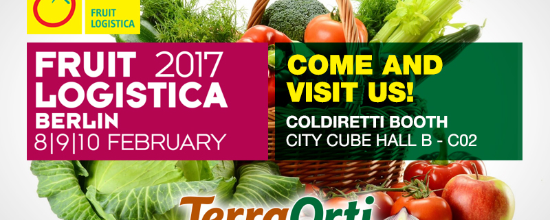 invito_fruit_logistica2017