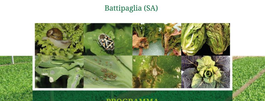 locandina_presentazione_libro_def