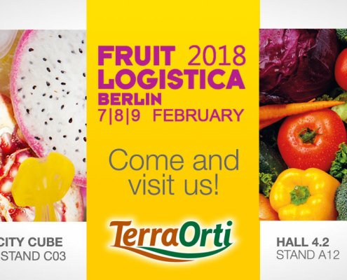 invito_Fruit-Logistica2018 (2)