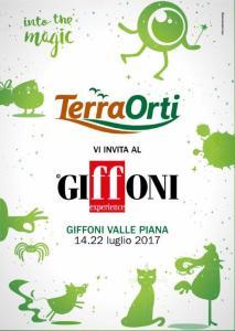 locandina_terraorti_GFF2017
